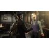 Kép 8/9 - The Sinking City (Xbox One) + Előrendelői ajándék