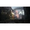 Kép 9/9 - The Sinking City (Xbox One) + Előrendelői ajándék