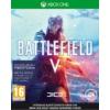Kép 1/10 - Battlefield V (használt) (Xbox One)