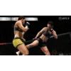 Kép 5/5 - UFC 3 (PS4)