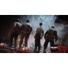 Kép 8/11 - Call of Duty Black Ops 4 (Xbox One)