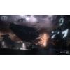 Kép 2/3 - Star Wars Jedi: Fallen Order Deluxe Edition (Xbox One)