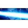 Kép 3/3 - Star Wars Jedi: Fallen Order Deluxe Edition (Xbox One)