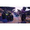 Kép 3/6 - Borderlands 3 Deluxe Edition (PS4)