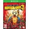 Kép 1/6 - Borderlands 3 Deluxe Edition (Xbox One)