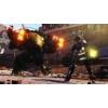 Kép 2/6 - Borderlands 3 Deluxe Edition (Xbox One)