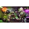 Kép 4/6 - Borderlands 3 Deluxe Edition (Xbox One)