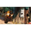 Kép 6/6 - Borderlands 3 Deluxe Edition (Xbox One)