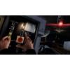 Kép 4/9 - Blood & Truth PS VR (PS4)