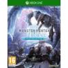 Kép 1/8 - Monster Hunter World: Iceborn Master Edition (Xbox One)