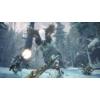 Kép 3/8 - Monster Hunter World: Iceborn Master Edition (Xbox One)