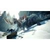 Kép 4/8 - Monster Hunter World: Iceborn Master Edition (Xbox One)