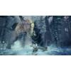 Kép 5/8 - Monster Hunter World: Iceborn Master Edition (Xbox One)