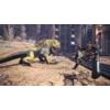 Kép 6/8 - Monster Hunter World: Iceborn Master Edition (Xbox One)
