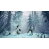 Kép 7/8 - Monster Hunter World: Iceborn Master Edition (Xbox One)
