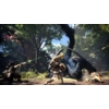 Kép 8/8 - Monster Hunter World: Iceborn Master Edition (Xbox One)