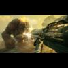 Kép 3/9 - Rage 2 (PS4)