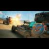 Kép 4/9 - Rage 2 (PS4)