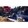 Kép 8/10 - The Outer Worlds (PS4)