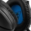 Kép 4/8 - Turtle Beach Ear Force Recon 70P Gaming Headset