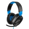 Kép 1/8 - Turtle Beach Ear Force Recon 70P Gaming Headset