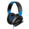 Kép 7/8 - Turtle Beach Ear Force Recon 70P Gaming Headset