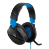 Kép 8/8 - Turtle Beach Ear Force Recon 70P Gaming Headset