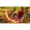 Kép 2/6 - Samurai Shodown (PS4)