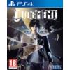 Kép 1/5 - Judgment (PS4)