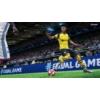 Kép 2/6 - Fifa 19 (PS4)