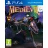 Kép 1/5 - Medievil Remastered (PS4)