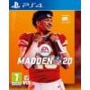 Kép 1/4 - Madden NFL 20 (PS4)