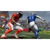 Kép 3/4 - Madden NFL 20 (PS4)