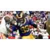 Kép 2/4 - Madden NFL 20 (PS4)