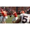 Kép 4/4 - Madden NFL 20 (PS4)