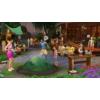 Kép 4/5 - The Sims 4 Island Living kiegészítő csomag