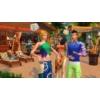 Kép 5/5 - The Sims 4 Island Living kiegészítő csomag