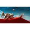 Kép 2/6 - Gears 5 (Xbox One)