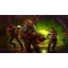 Kép 3/6 - Gears 5 (Xbox One)