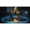 Kép 4/6 - Gears 5 (Xbox One)