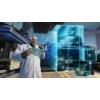 Kép 6/6 - Gears 5 (Xbox One)