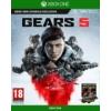 Kép 1/6 - Gears 5 (Xbox One)