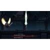 Kép 2/8 - Death Gambit (PS4)
