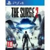 Kép 1/6 - The Surge 2 (PS4)