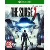 Kép 1/6 - The Surge 2 (Xbox One)