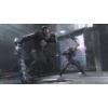 Kép 3/6 - The Surge 2 (Xbox One)