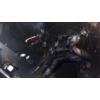 Kép 6/6 - The Surge 2 (Xbox One)