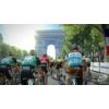 Kép 3/4 - Tour De France 2019 (PS4)
