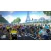 Kép 4/4 - Tour De France 2019 (PS4)