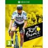Kép 1/4 - Tour De France 2019 (PS4)
